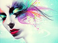 Adobe Creative Suite and Web Design Online Training Course