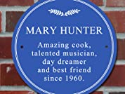 Personalised Heritage Sign - 57% Off