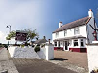 Anglesey Island Fishing Village Hotel
