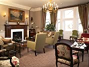 Experience Luxurious London with a Knightsbridge Hotel Stay