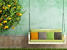A Choice of Interior and Garden Design Online Courses