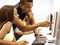 Learn Employment Skills Online