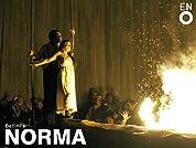ENO's Norma Tickets