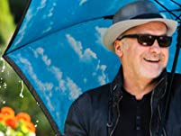 Tickets to See Paul Carrack's 'Rain or Shine' UK Tour