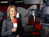 One-Day TV Presenting Course for Business