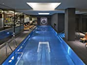 Mandarin Oriental Spa Day Including a Treatment, Gift and Full Access to Facilities