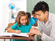 Special Educational Needs Online Training Course