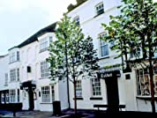 Charming Stay in Leominster