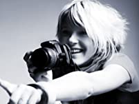 Three-Hour DSLR Photography Course