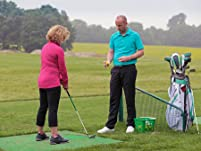 'Learn Golf in a Day' Package at a Choice of Courses