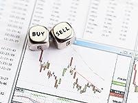 Online Financial Risk Management Course