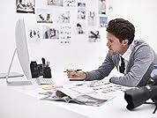 Online Adobe Essentials Courses