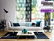 Two Tickets to The South-West Homebuilding & Renovating and Home Improvement Show