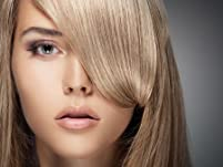 Haircut and Finish with a Senior Stylist for One Person