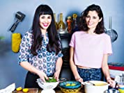 Two-For-One Tickets to the BBC Good Food Eat Well Show at Olympia London