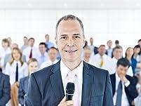 12-Week Subscription to Master Speaker or Master Communicator Speech Online Training Programs