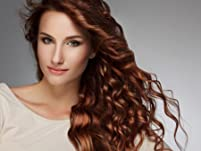 A Choice of Ladies Hair Treatments Including Wash and Cut, Brazilian Blow Dry or a Full Head of Colour