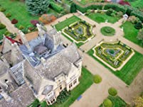 Cotswolds Mansion for Exclusive Hire with Table d'Hôte Dinner and Breakfast for 24 People