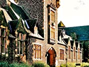 Scottish AA Rosette Dining Break for Two in the Gateway to the Highlands