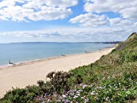 Bournemouth Seaside Break for Two