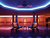 Luxury Spa Day Including Two Treatments, Thermal Heaven Experience, Lunch and Goodie Bag