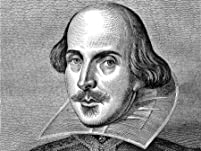 Shakespeare in the City Walking Tour