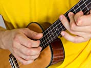 Online Ukulele Course for Beginners