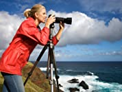 Online Introduction to Digital Photography Course