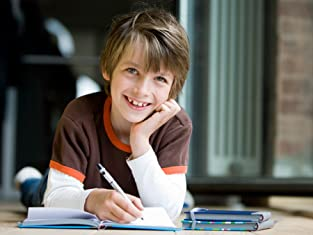NCFE Accredited Child Psychology Online Course