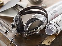Free Voucher to Purchase Sennheiser Momentum Headphones for £179.99