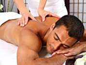 30 or 60-Minute Sports Massage at a Range of Locations
