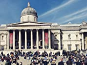 Walking Tours of London with a Difference