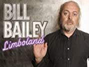 Bill Bailey: Limboland Tickets
