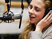 Online Professional Vocal Training Course