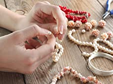 Online Jewellery Design Course