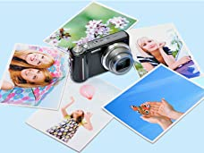 Choice of 200 or 500 Photo Prints Including Delivery