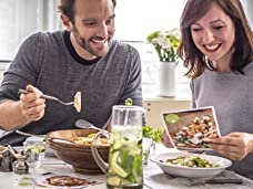 Selection of Weekday Dinners for Two for £19