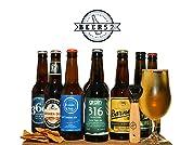 Beer52 Monthly Craft Beer Box