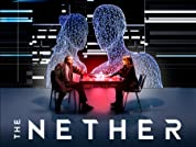 West End Tickets to The Nether at the Duke of York's Theatre