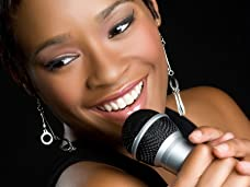 Online Vocal Lessons for One Person