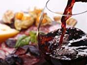 Wine and Cheese Tasting Experience for Two People