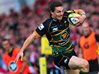 Ticket to the Premiership Rugby 7's Series at Franklin's Gardens