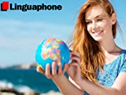 Online Linguaphone® Course in a Choice of 10 Languages