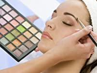 Online Beauty School Course