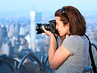 Digital Photography Online Training Course with Certificate
