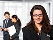 Online Chartered Financial Analyst Training Course