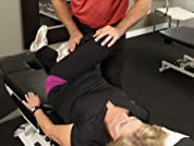Chiropractic Consultation, Two Adjustments and a Spinal Care Workshop at a Choice of Locations
