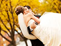 Online Plan Your Own Wedding Course