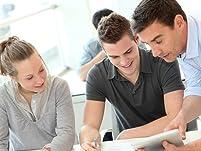 Online English Language Course