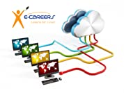 Microsoft Cloud Computing Training Course Package